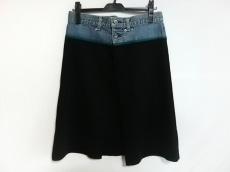ヒロミ ツヨシのスカート