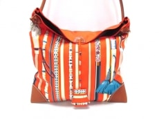 HERMES(エルメス)のシルキーシティPMのショルダーバッグ