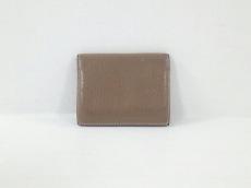 HERMES(エルメス)/カードケース