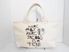MARC BY MARC JACOBS(マークバイマークジェイコブス)/ショルダーバッグ