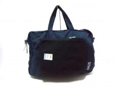 ハウスゴールデングースのハンドバッグ