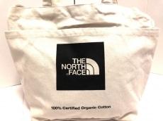 THE NORTH FACE(ノースフェイス)/トートバッグ