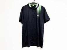 HUGOBOSS(ヒューゴボス)/ポロシャツ