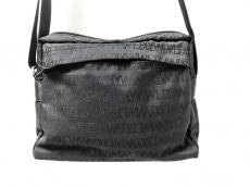 マルエムのショルダーバッグ