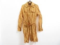 ROMEOGIGLI(ロメオジリ)のコート