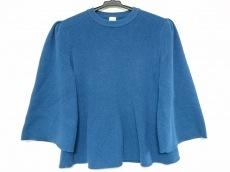 エリンのセーター