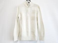 BURBERRYGOLF(バーバリーゴルフ)/セーター