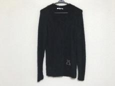 LEONARD(レオナール)/セーター