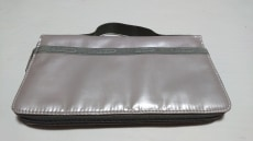 レスポートサックのその他財布