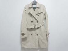 マウジーエクストリームのコート