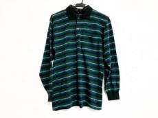 dunhill/ALFREDDUNHILL(ダンヒル)/ポロシャツ