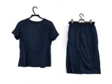 S Max Mara(マックスマーラ)のスカートセットアップ