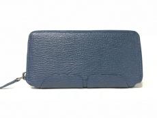 3.1 Phillip lim(スリーワンフィリップリム)の長財布