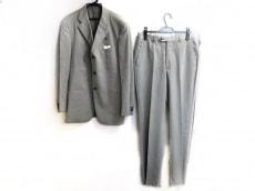 GIORGIOARMANI(ジョルジオアルマーニ)/メンズスーツ