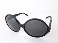 HouseofHarlow(ハウスオブハーロウ)のサングラス