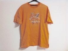 LANCEL(ランセル)のTシャツ