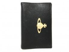 VivienneWestwood(ヴィヴィアンウエストウッド)/手帳