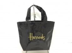 HARRODS(ハロッズ)/ハンドバッグ