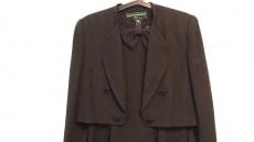 CARVEN(カルヴェン)のワンピーススーツ