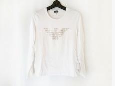 ARMANIJEANS(アルマーニジーンズ)/Tシャツ