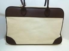 mikimoto(ミキモト)のボストンバッグ
