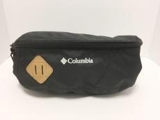 columbia(コロンビア)/ウエストポーチ