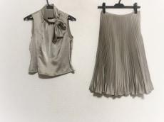 SunaUna(スーナウーナ)のスカートセットアップ