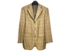 マルコレのジャケット
