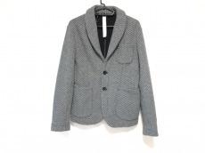MASON'S(メイソンズ)のジャケット