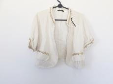 カオルカワカミのジャケット