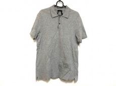 N゜21(ヌメロ ヴェントゥーノ)のポロシャツ