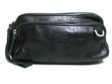 BVLGARI(ブルガリ)のセカンドバッグ