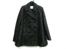 アイネアのコート