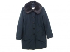 MONCLER(モンクレール)のCHAMBIERS