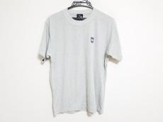 THE NORTH FACE(ノースフェイス)/Tシャツ