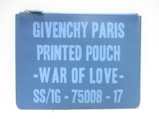 GIVENCHY(ジバンシー)のクラッチバッグ