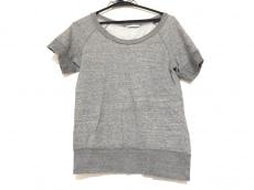 n100(エヌワンアンドレッド)/Tシャツ