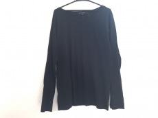 SOFIE D'HOORE(ソフィードール)のTシャツ