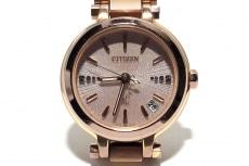 CITIZEN(シチズン)/腕時計