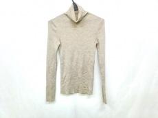 カグレのセーター