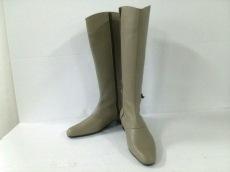 Madras MODELLO(マドラス)/ブーツ