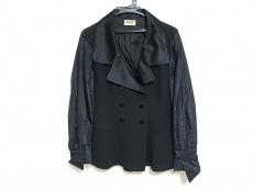 マルゴンのジャケット