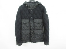 MONCLER(モンクレール)のHASTIERE(アスティエール)