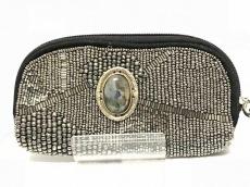 メアリーフランシスのその他財布