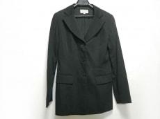 モダクラブのジャケット