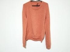 BALENCIAGA(バレンシアガ)/セーター
