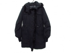 MONCLER(モンクレール)のHAVEN