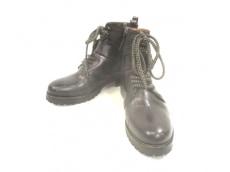 SARTORE(サルトル)/ブーツ