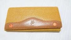 KENZO(ケンゾー)/長財布