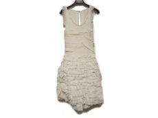 bruno Pieters(ブルーノピータース)のドレス